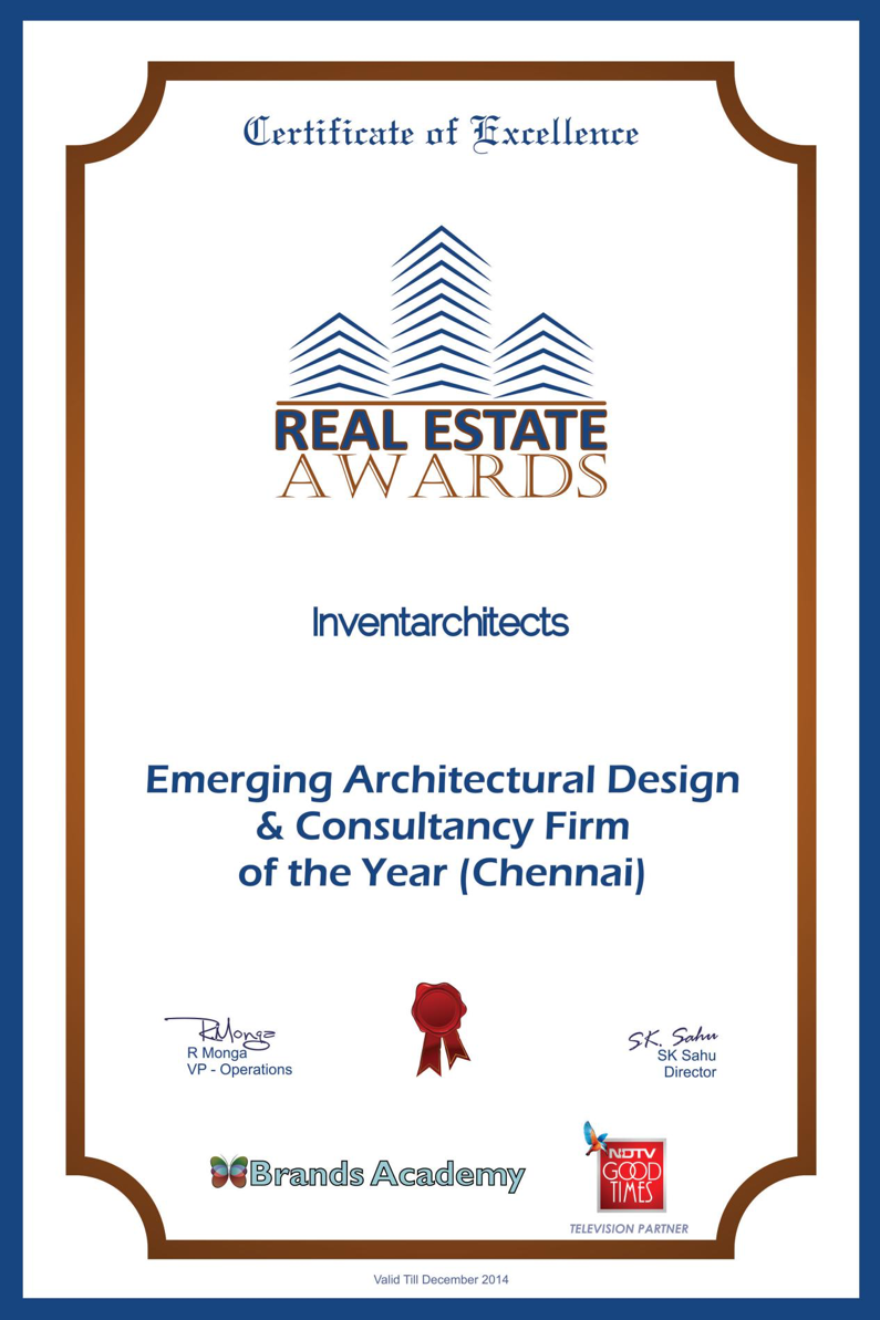 The emerging architectural design and         consultancy in adyar Chennai