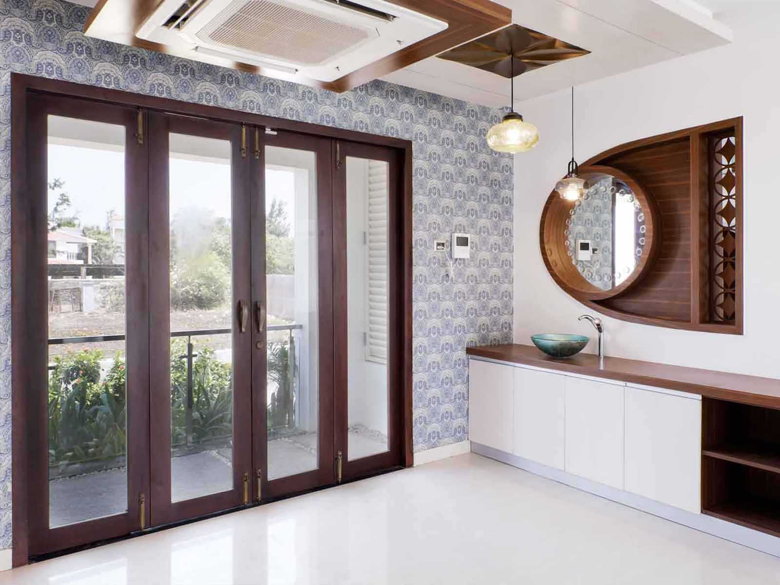 Reddy_House_Securable_Doors