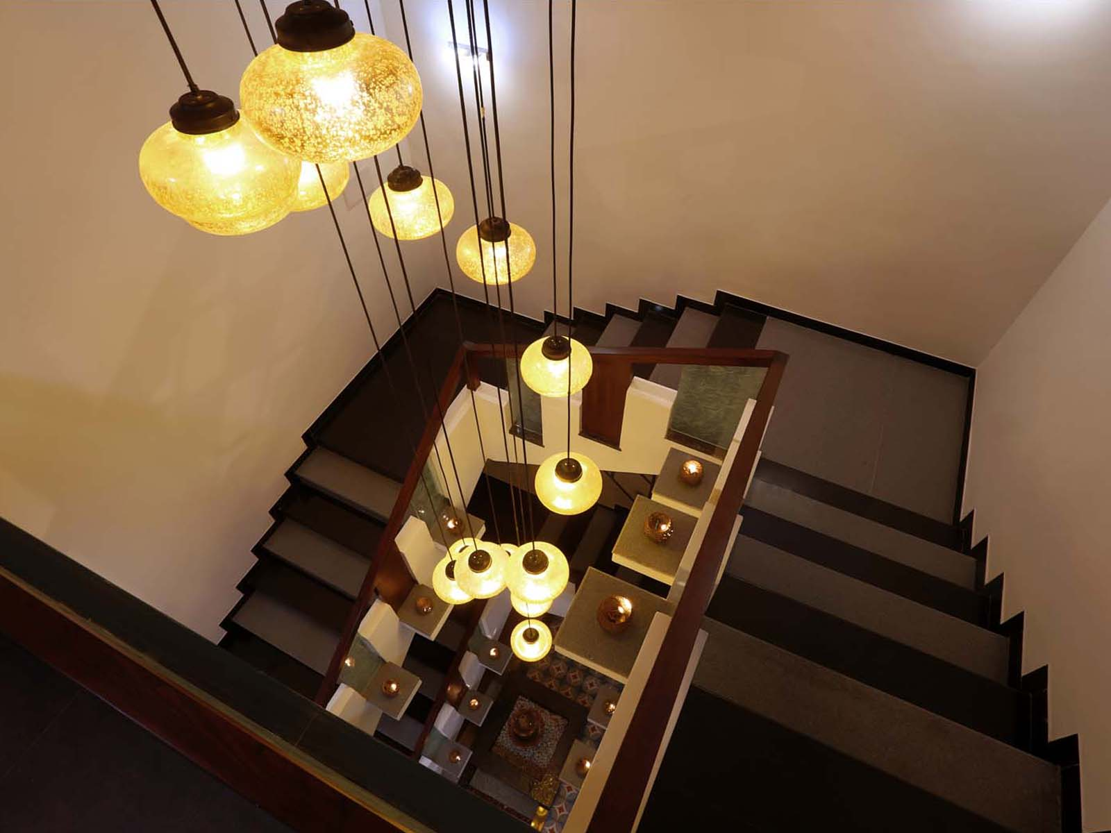 Reddy_House_Staircase_With_Lighting